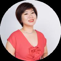 Lan-Khanh-CEO-Flamingo